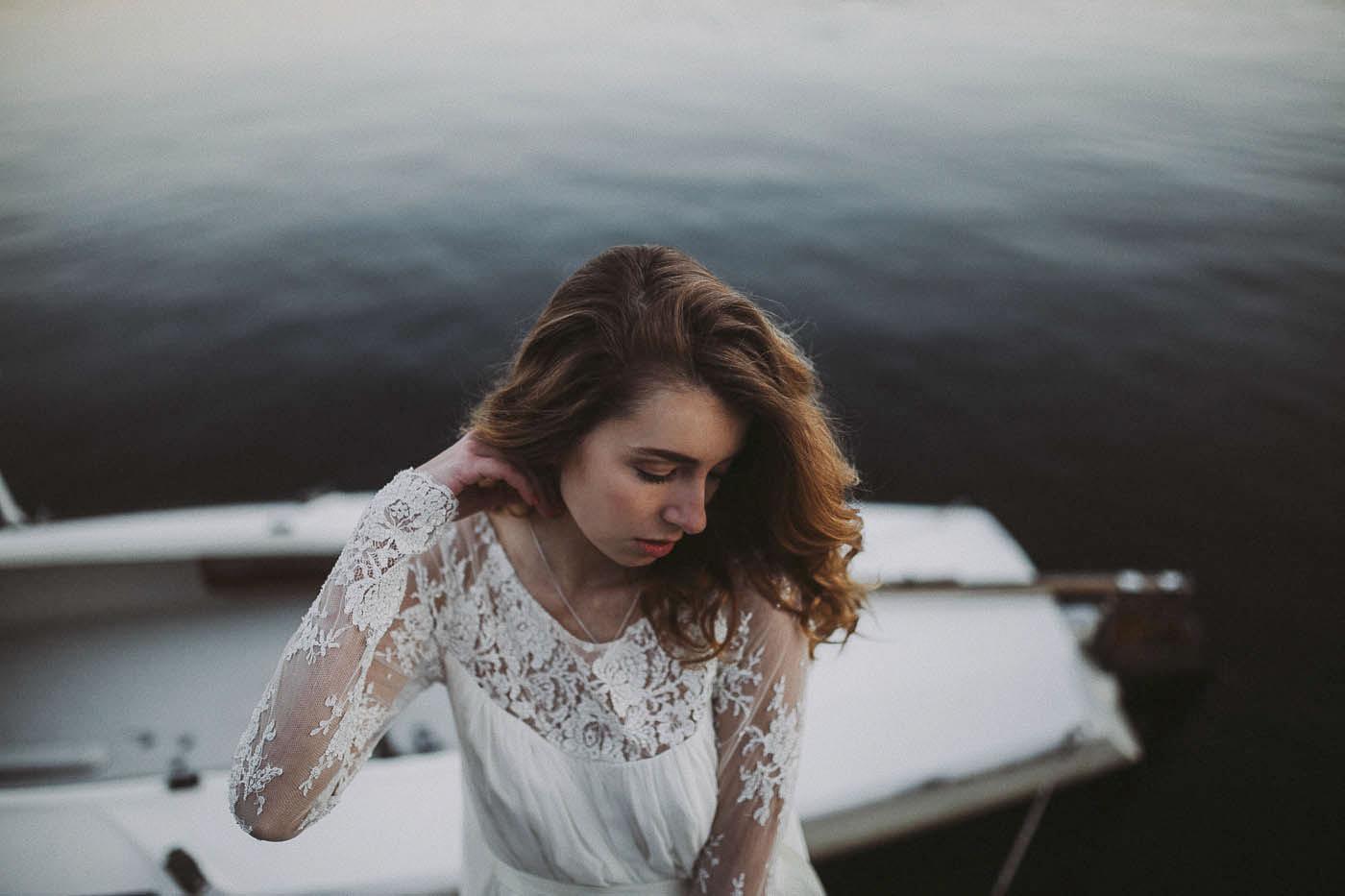 wedding-photographer-vienna-130