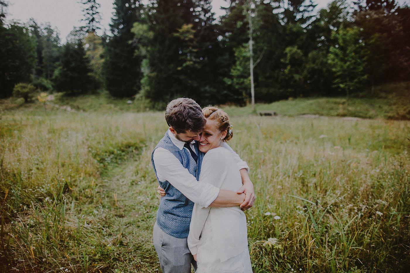 wedding-photographer-vienna-137