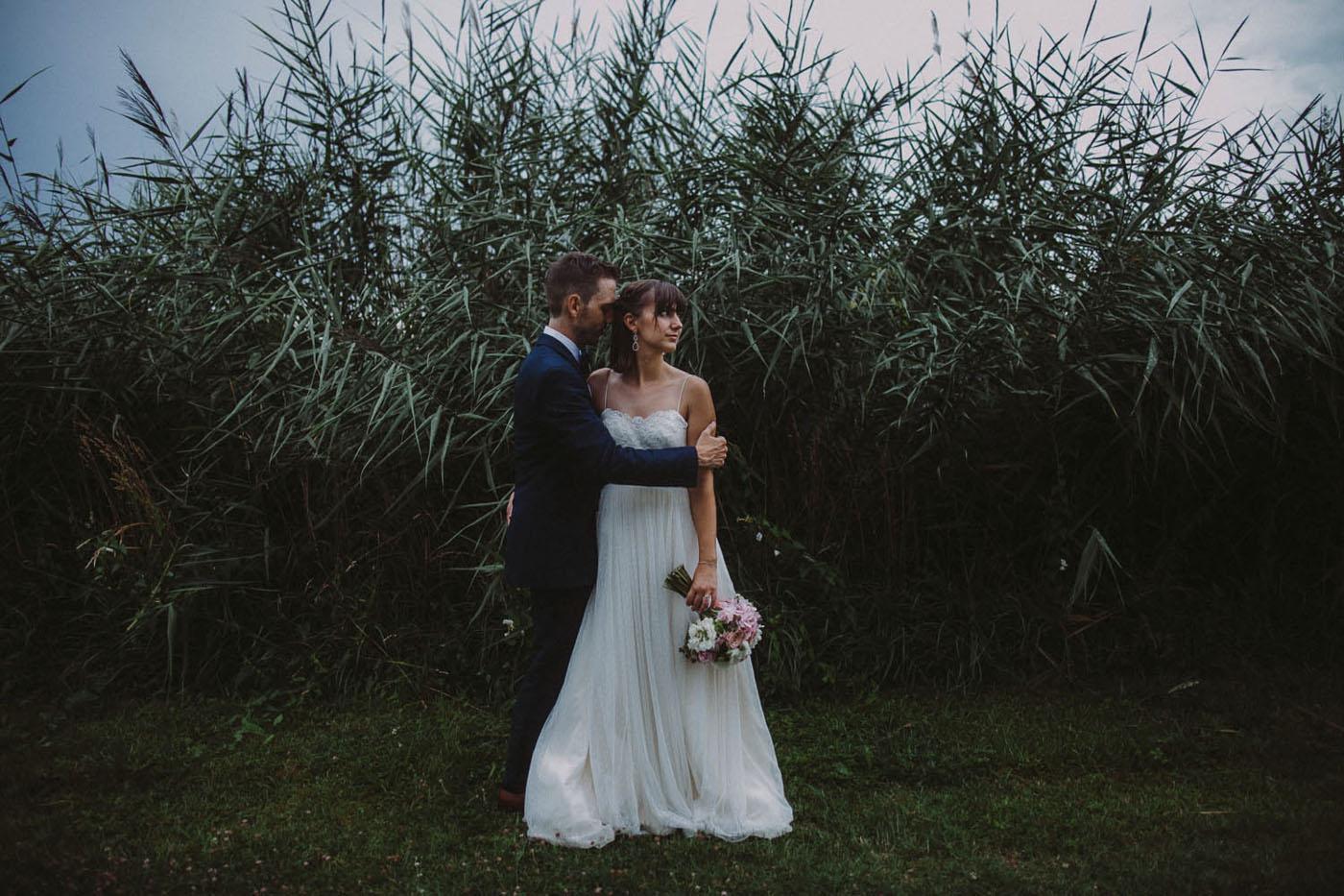 wedding-photographer-vienna-140