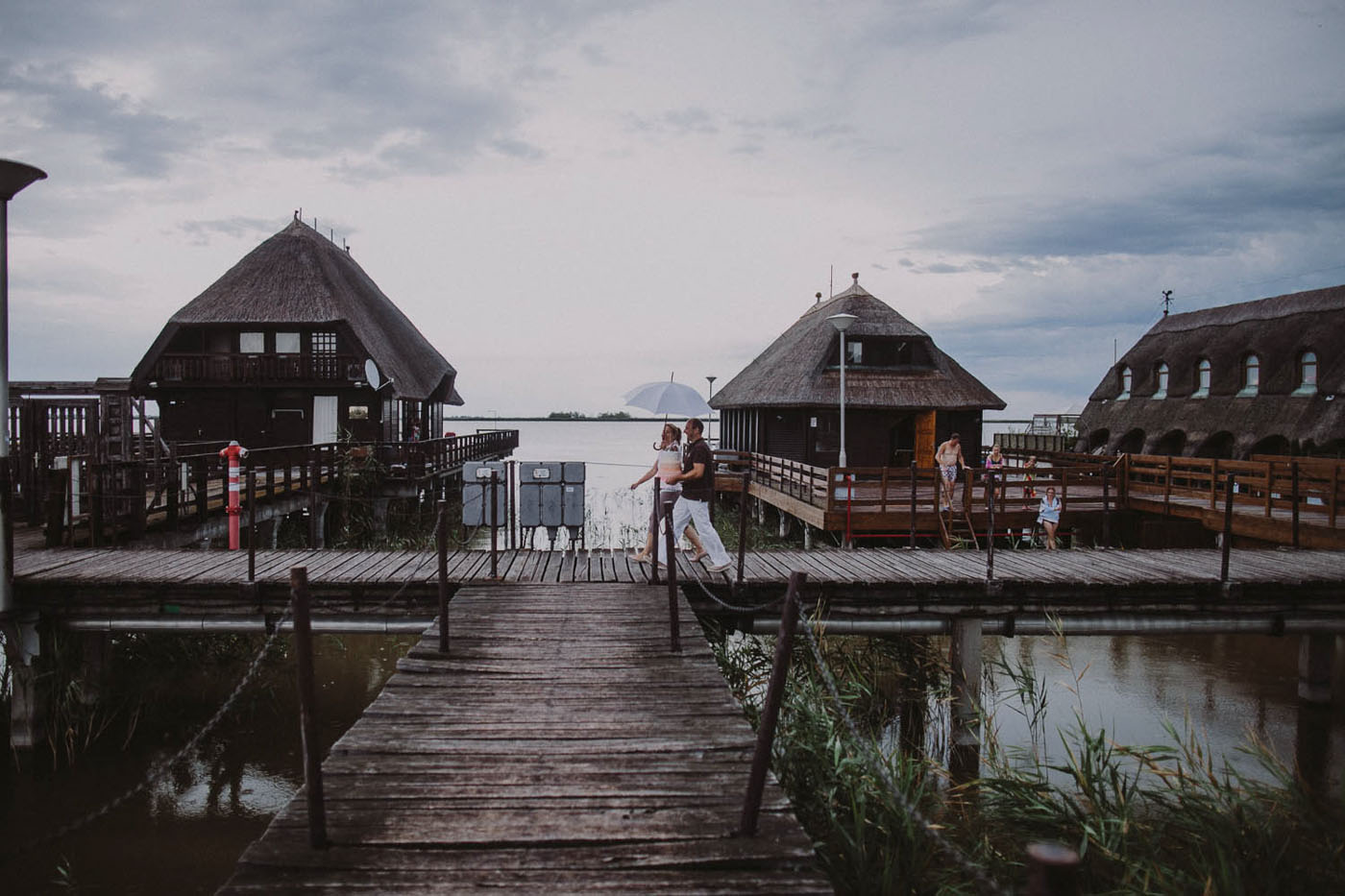 wedding-photographer-vienna-142