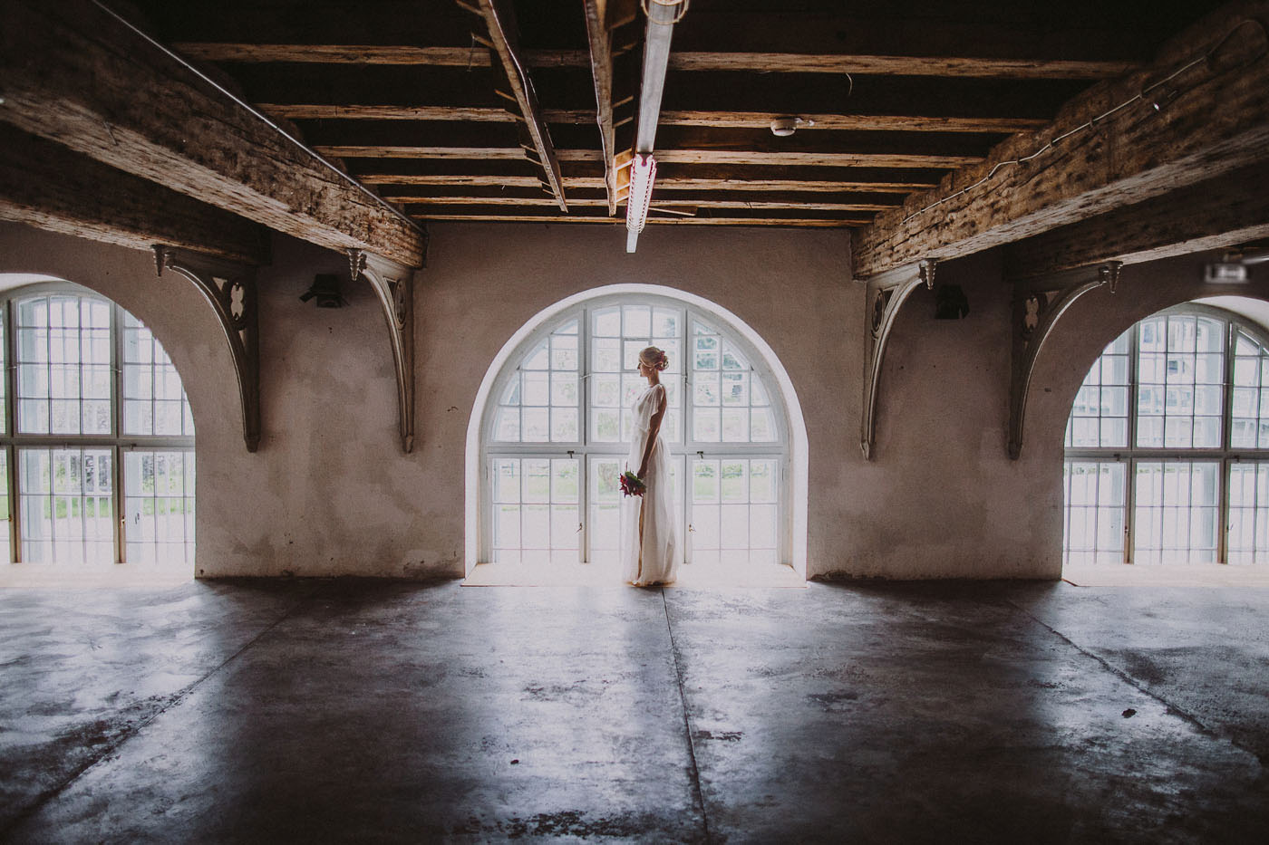 wedding-photographer-vienna-146