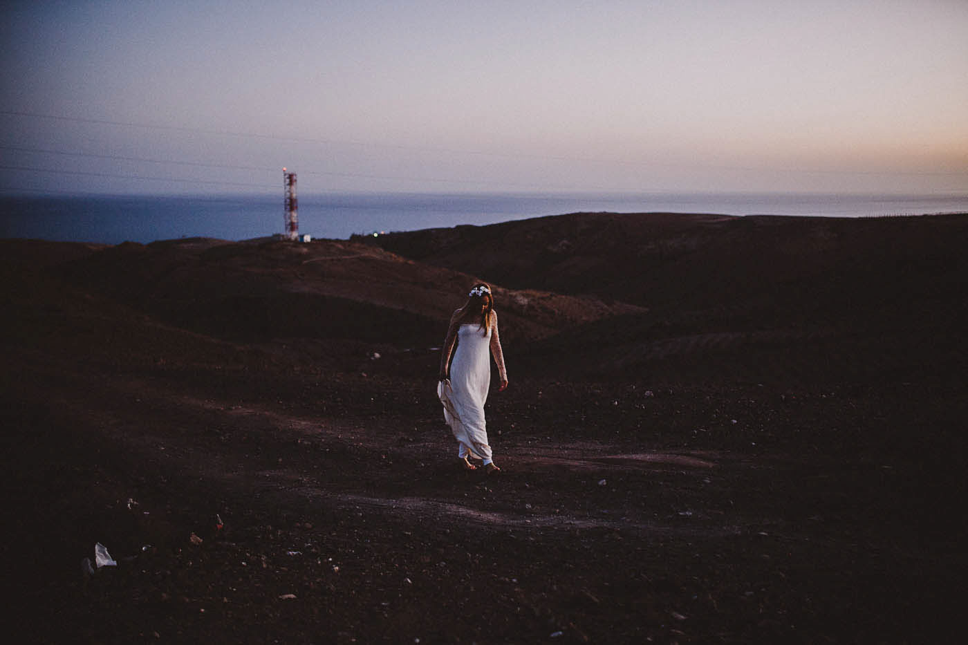 wedding-photographer-vienna-151