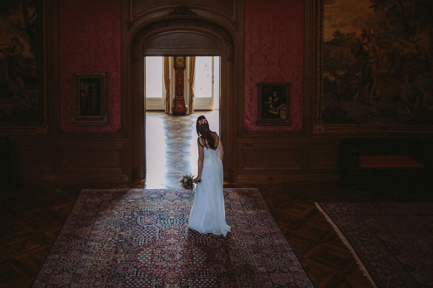 wedding-photographer-vienna-20