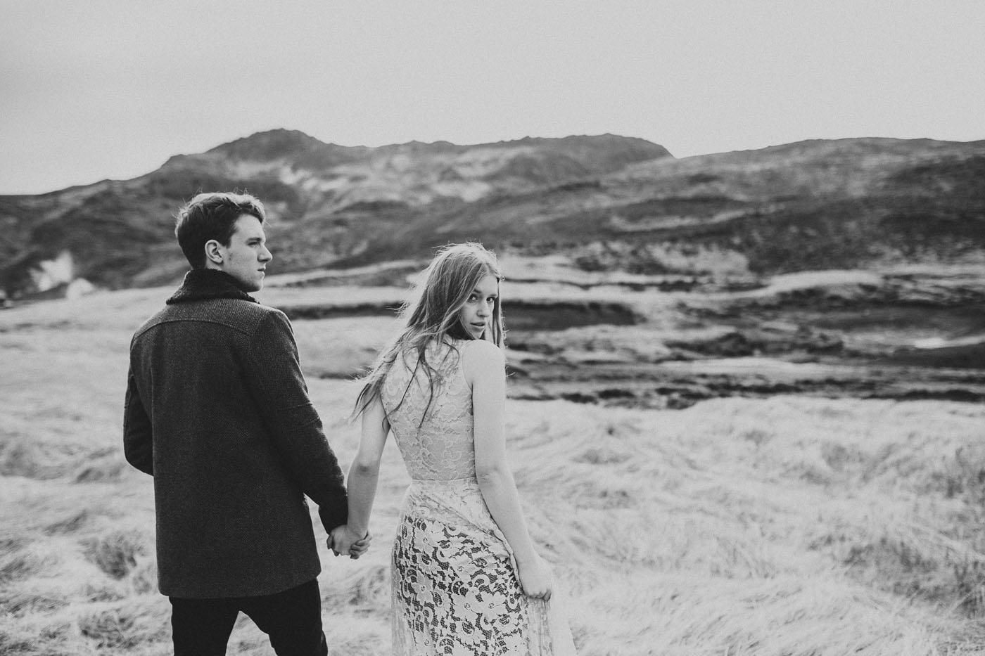wedding-photographer-vienna-27
