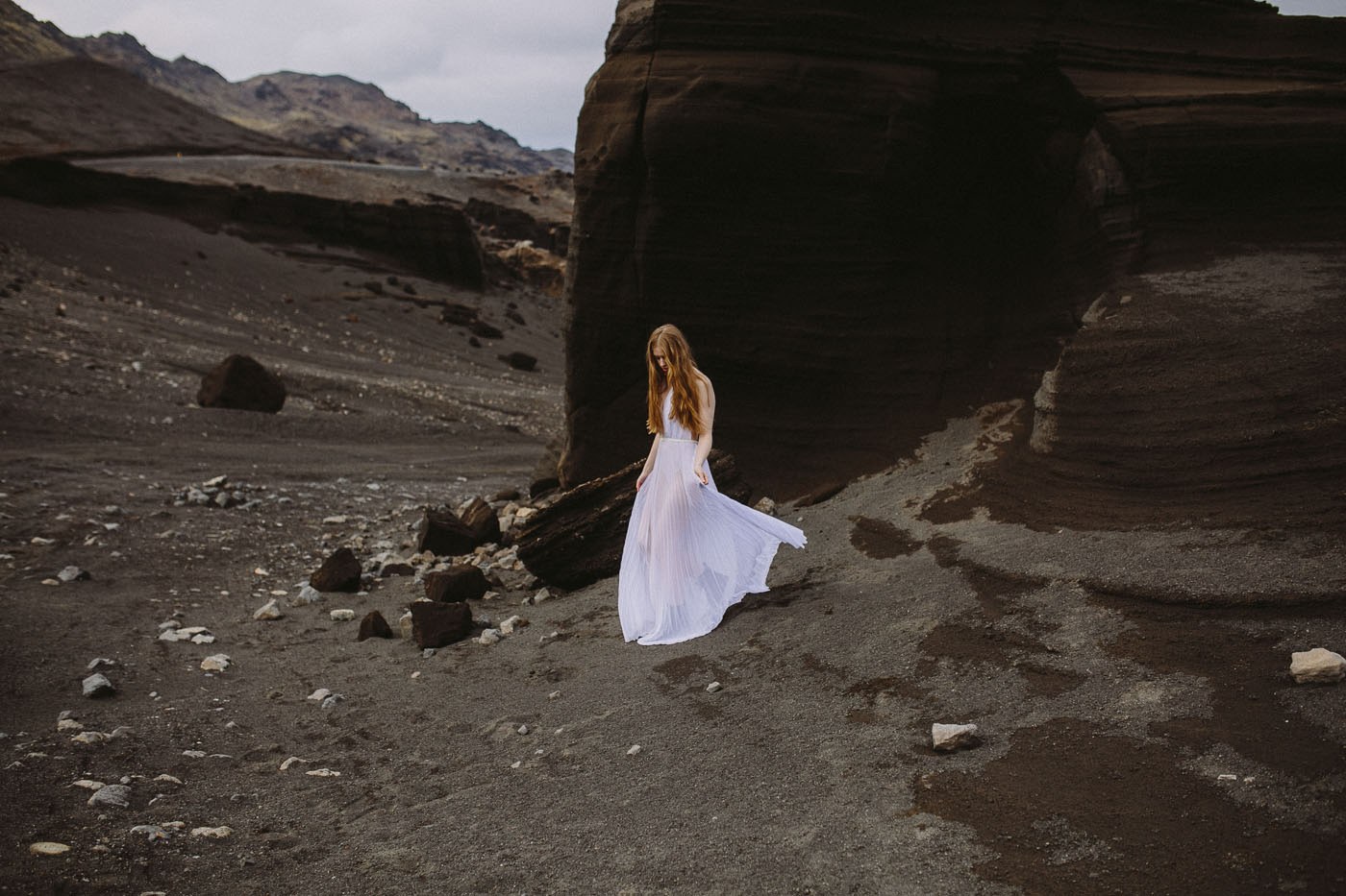wedding-photographer-vienna-28