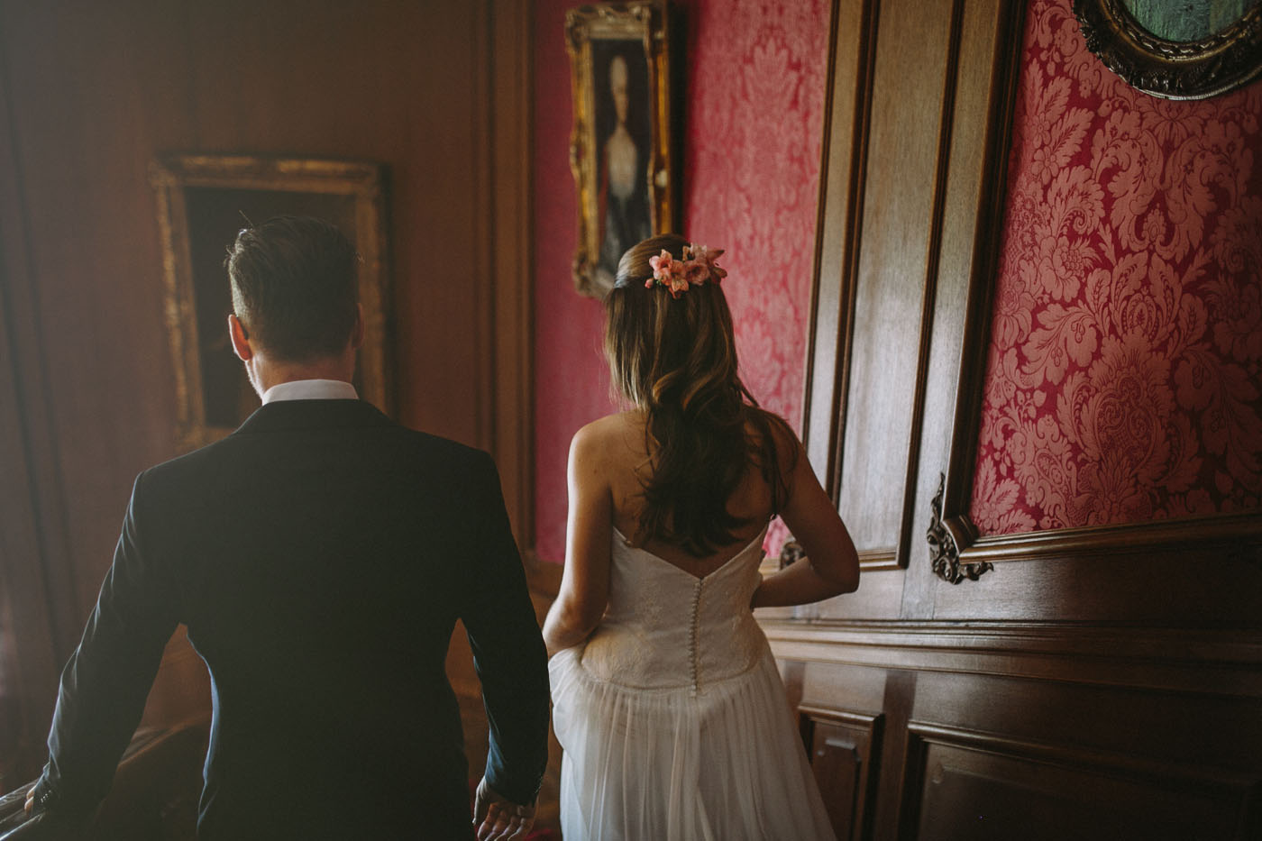 wedding-photographer-vienna-30