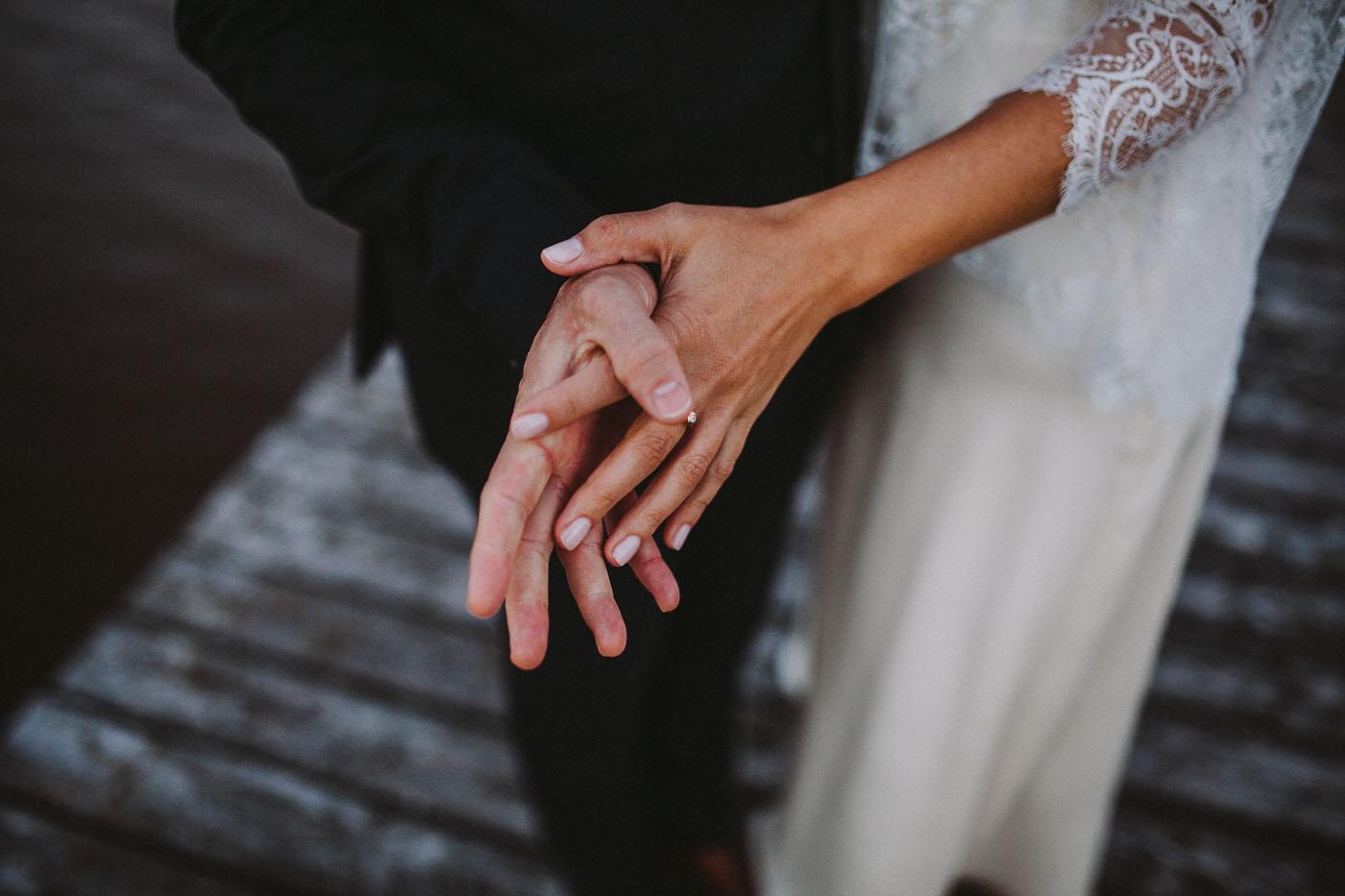 wedding-photographer-vienna-39