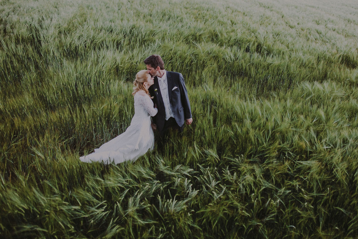 wedding-photographer-vienna-4