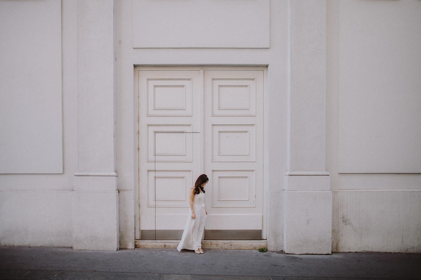 wedding-photographer-vienna-40