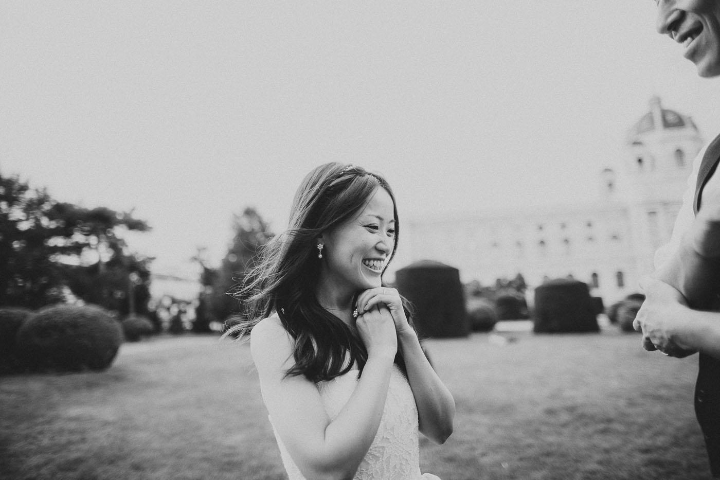 wedding-photographer-vienna-41