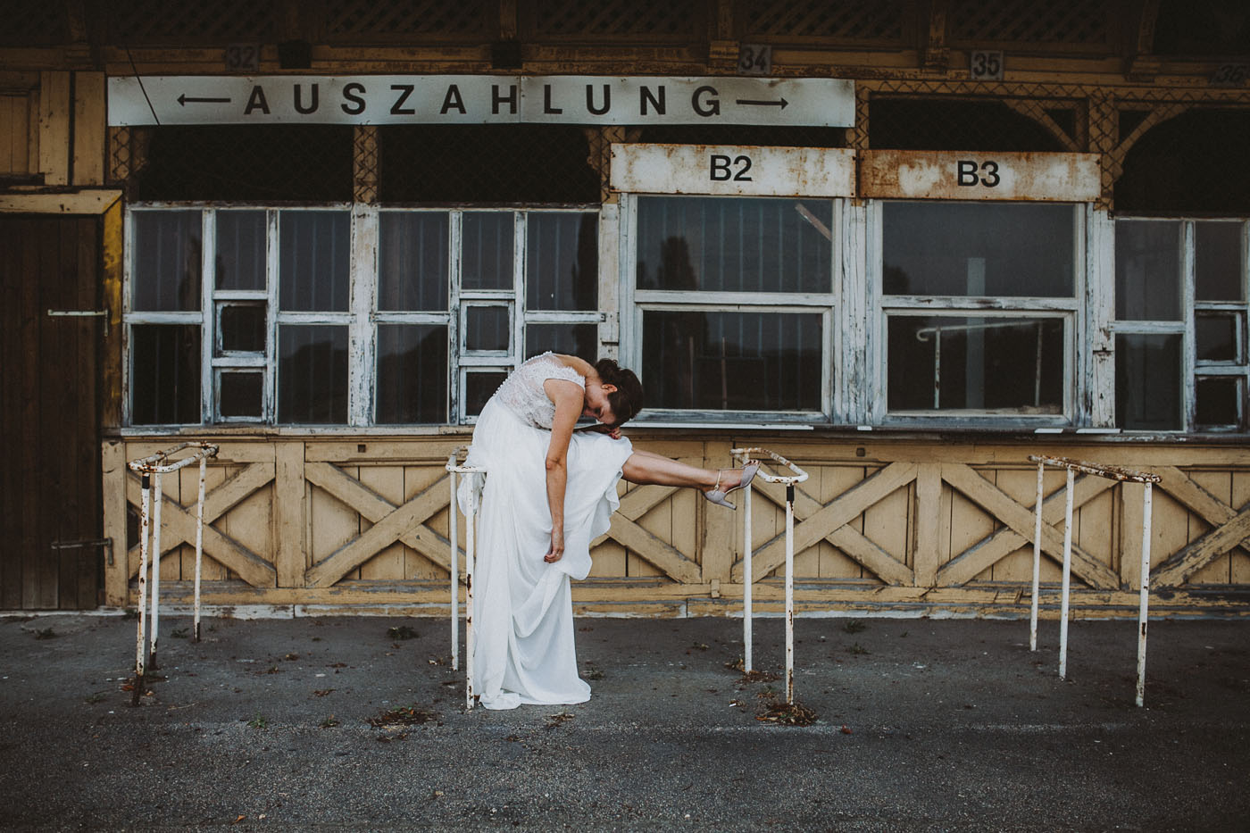 wedding-photographer-vienna-45