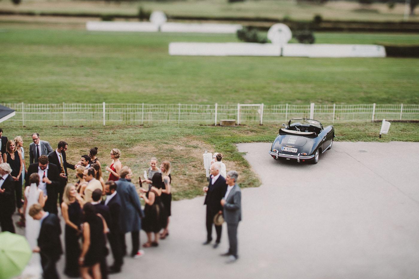 wedding-photographer-vienna-45