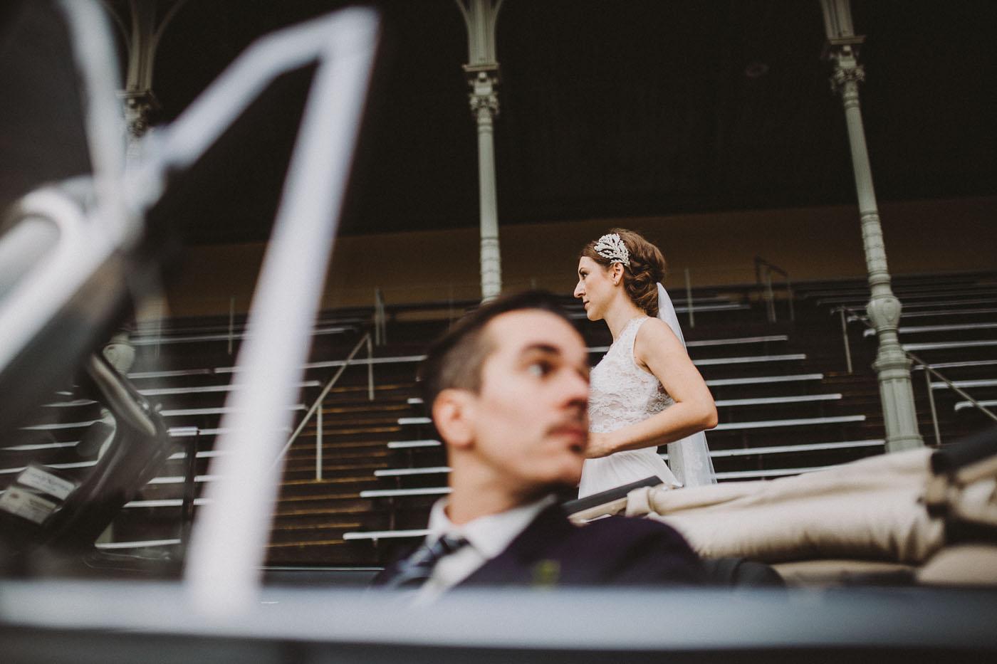 wedding-photographer-vienna-47