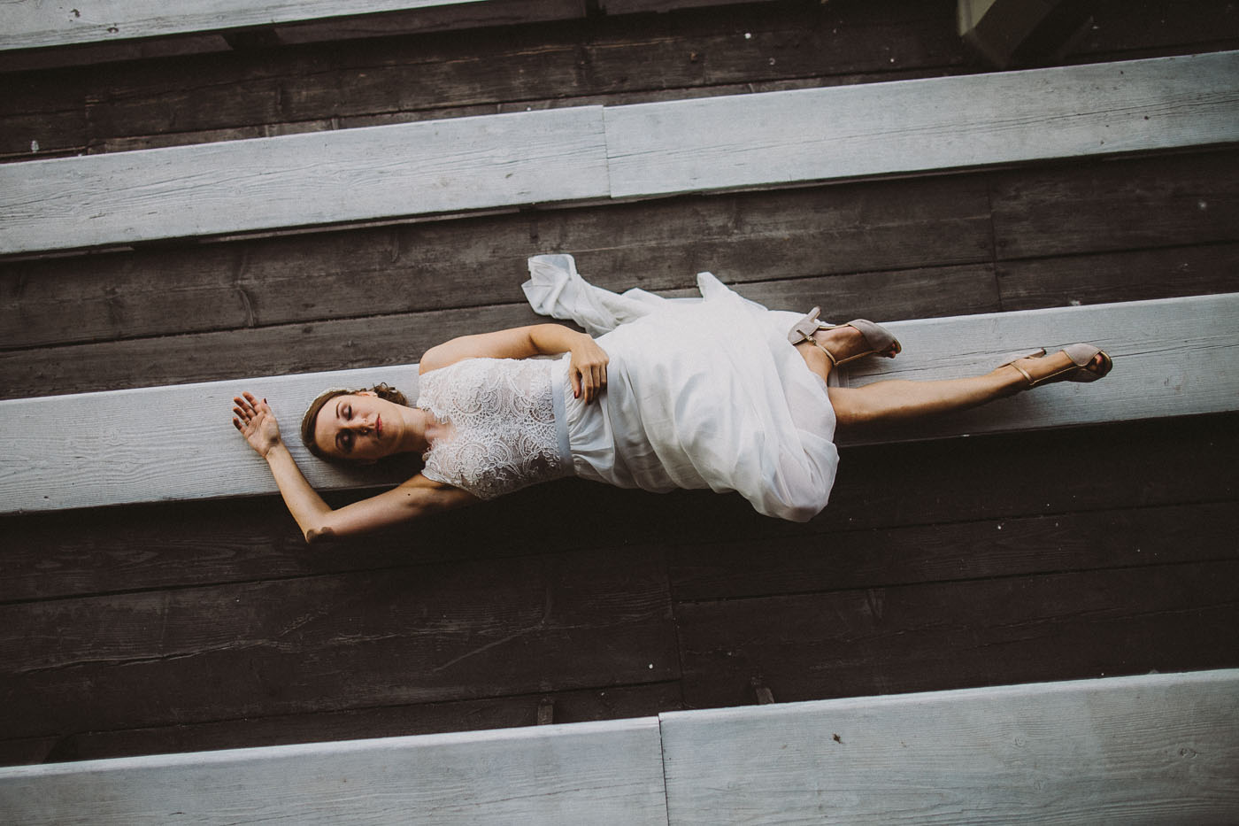 wedding-photographer-vienna-50