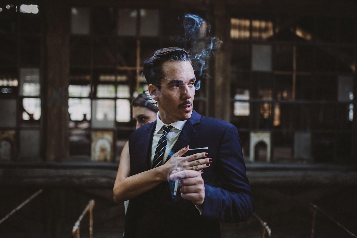 wedding-photographer-vienna-52