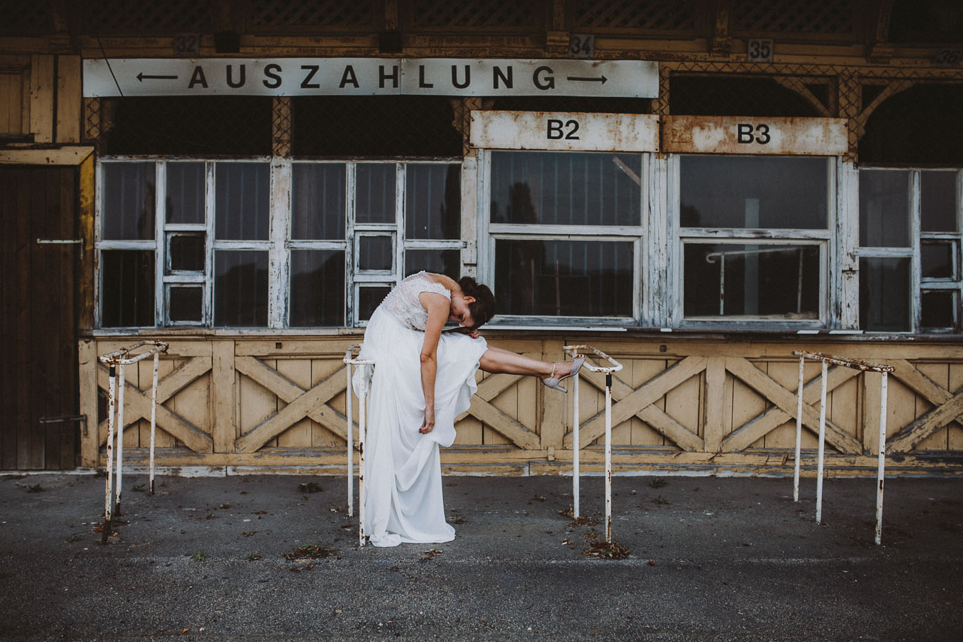 wedding-photographer-vienna-53