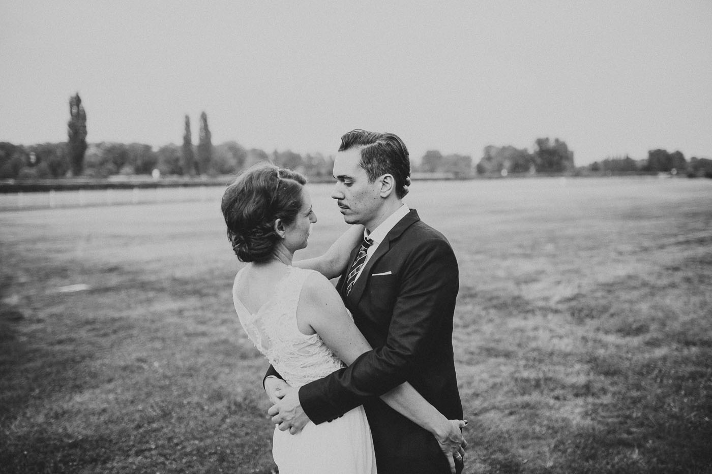 wedding-photographer-vienna-54