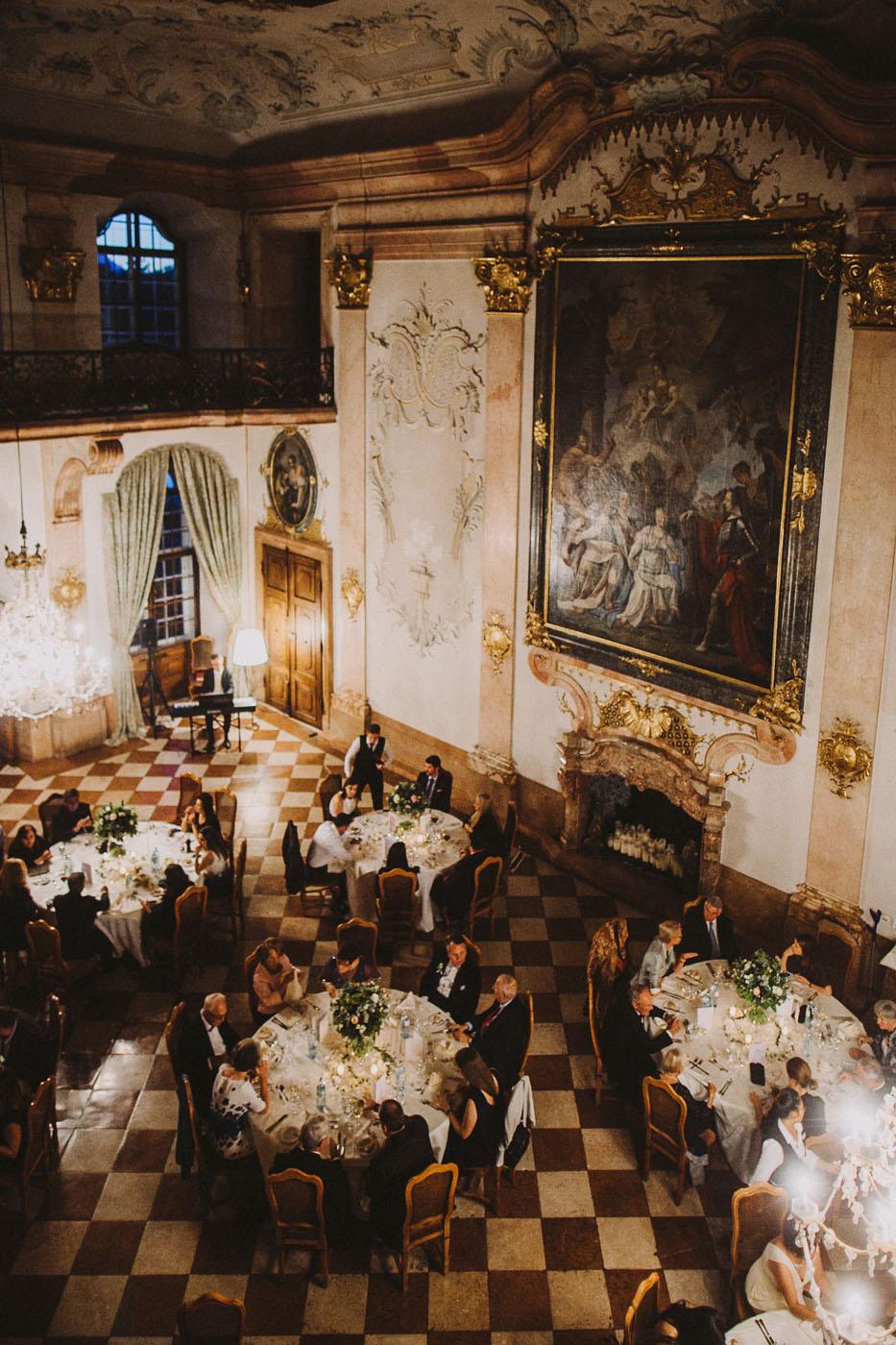 wedding-photographer-vienna-56