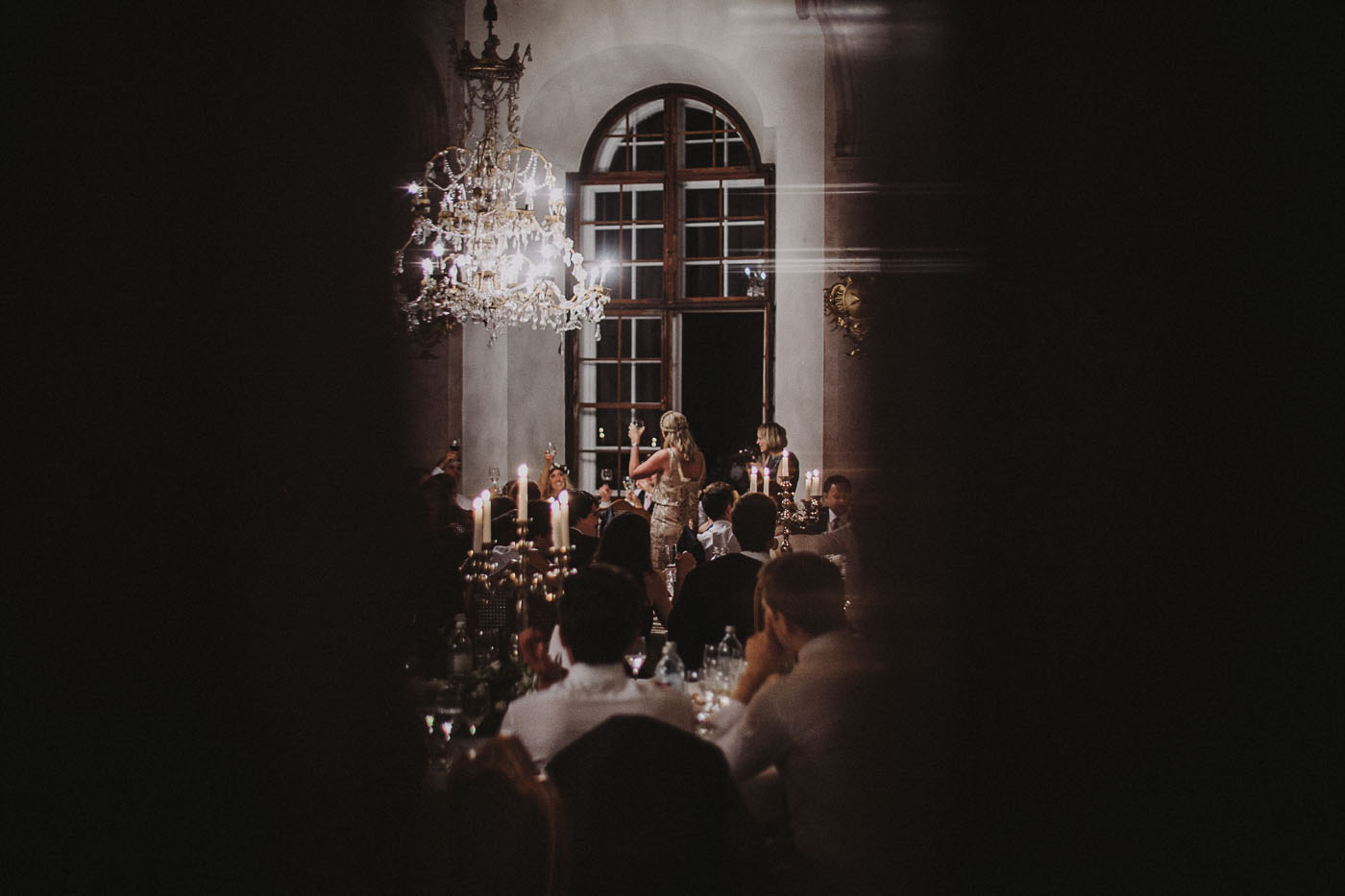 wedding-photographer-vienna-60
