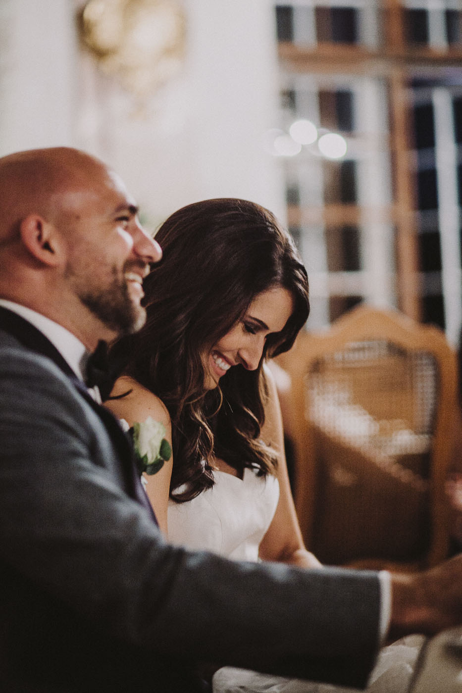 wedding-photographer-vienna-62