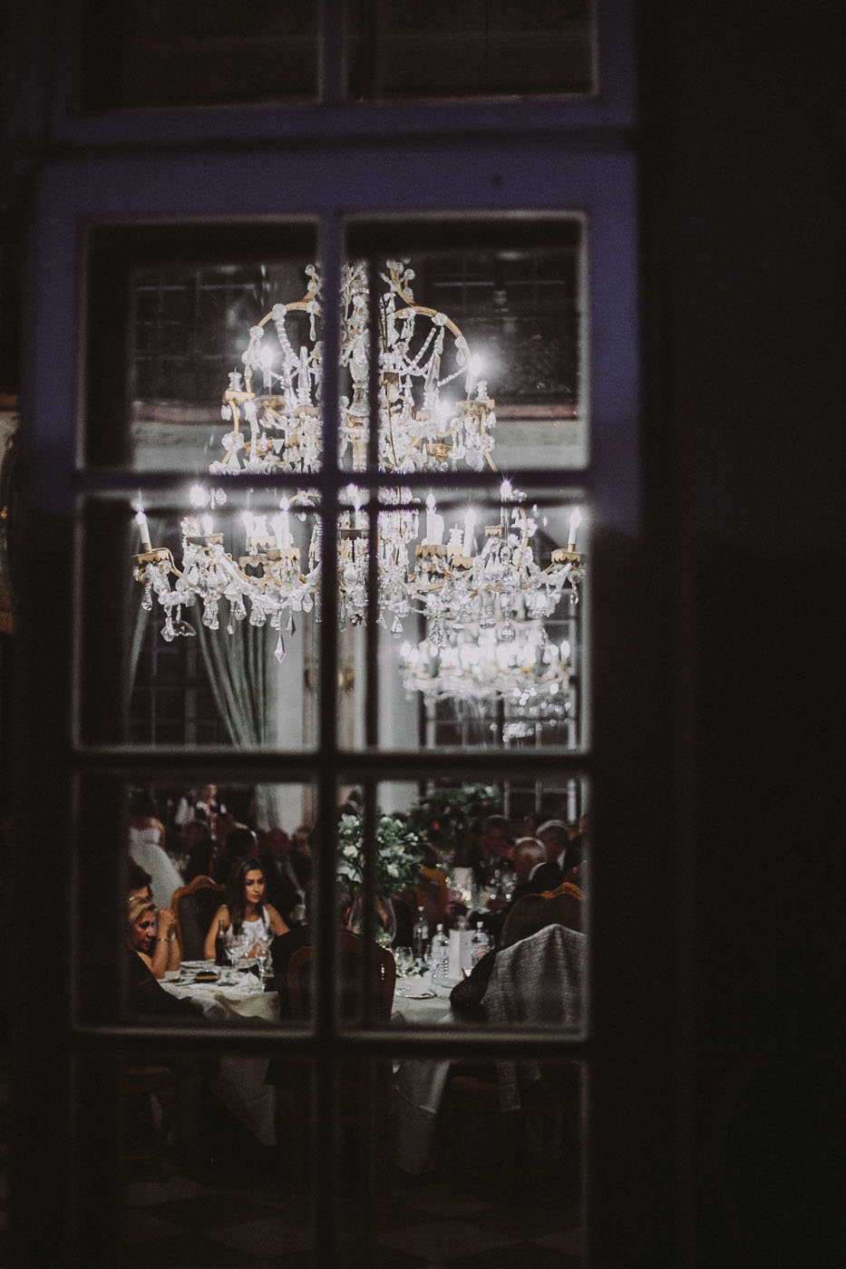 wedding-photographer-vienna-64
