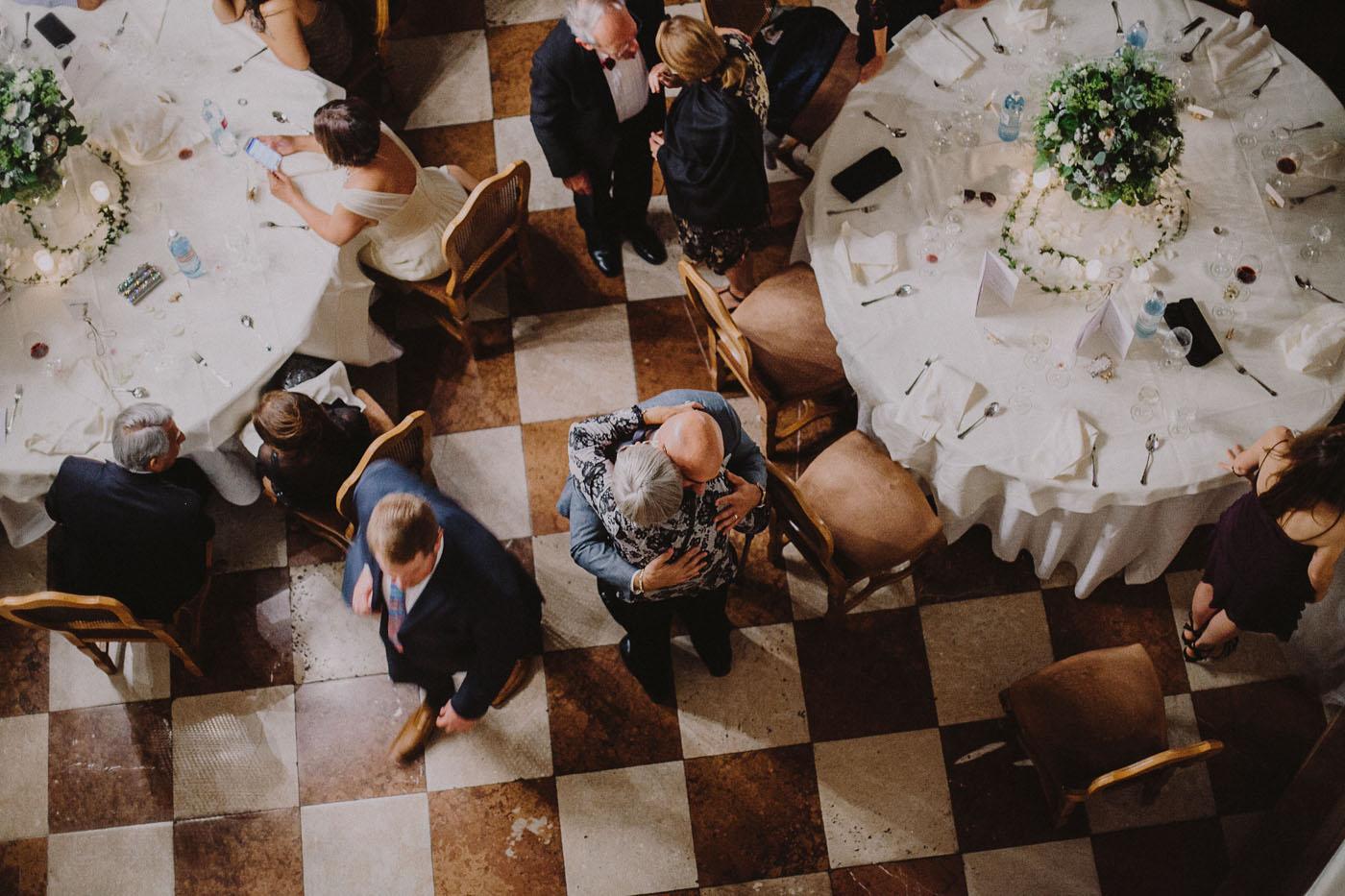 wedding-photographer-vienna-66