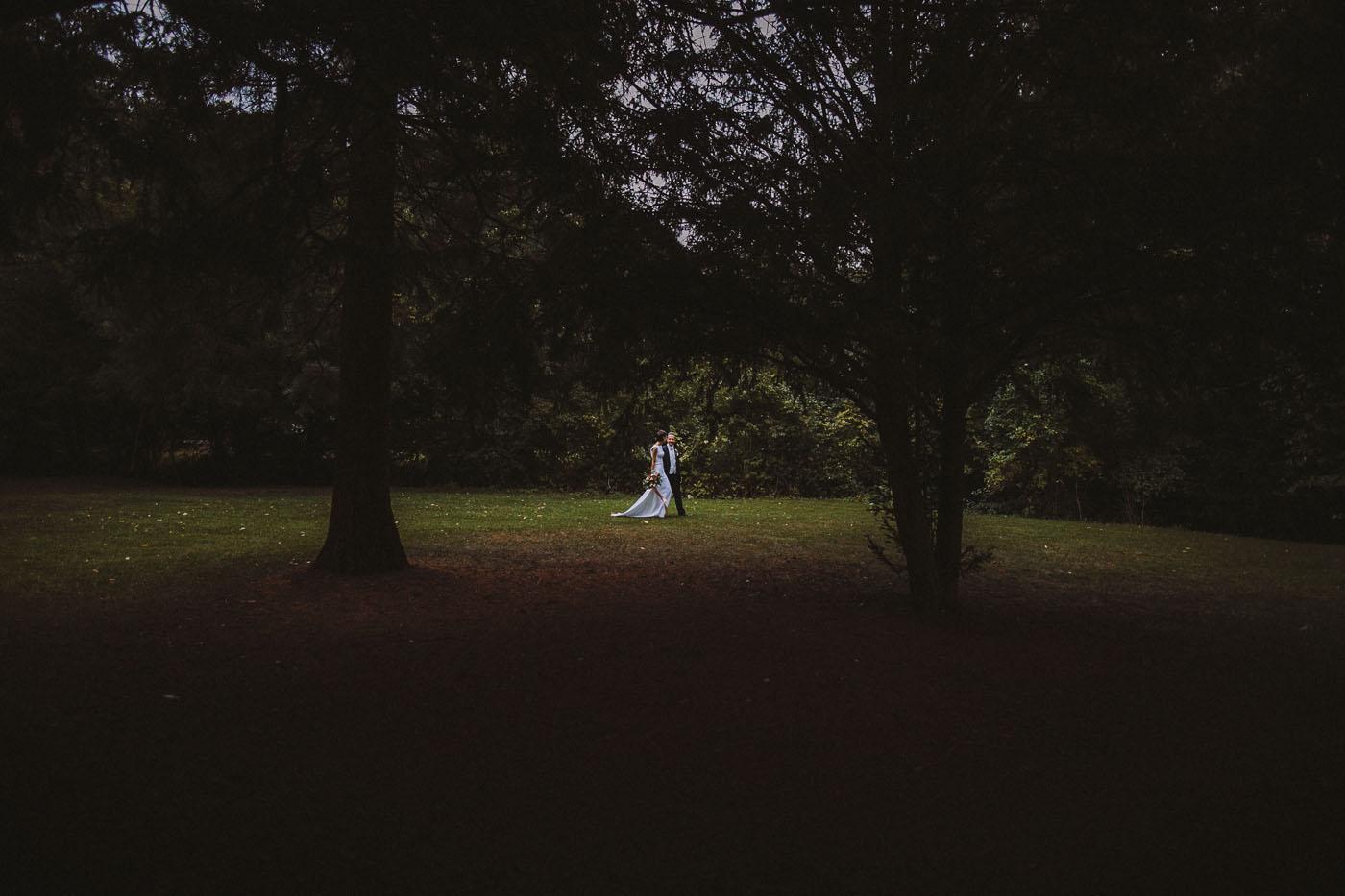 wedding-photographer-vienna-69
