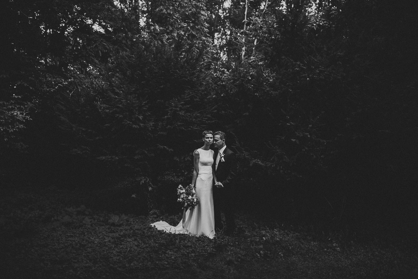 wedding-photographer-vienna-70