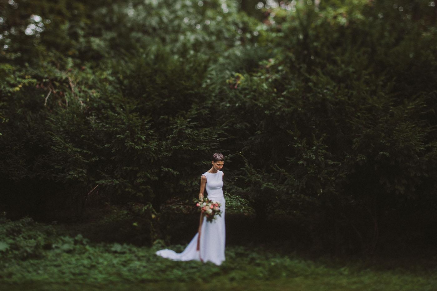 wedding-photographer-vienna-71