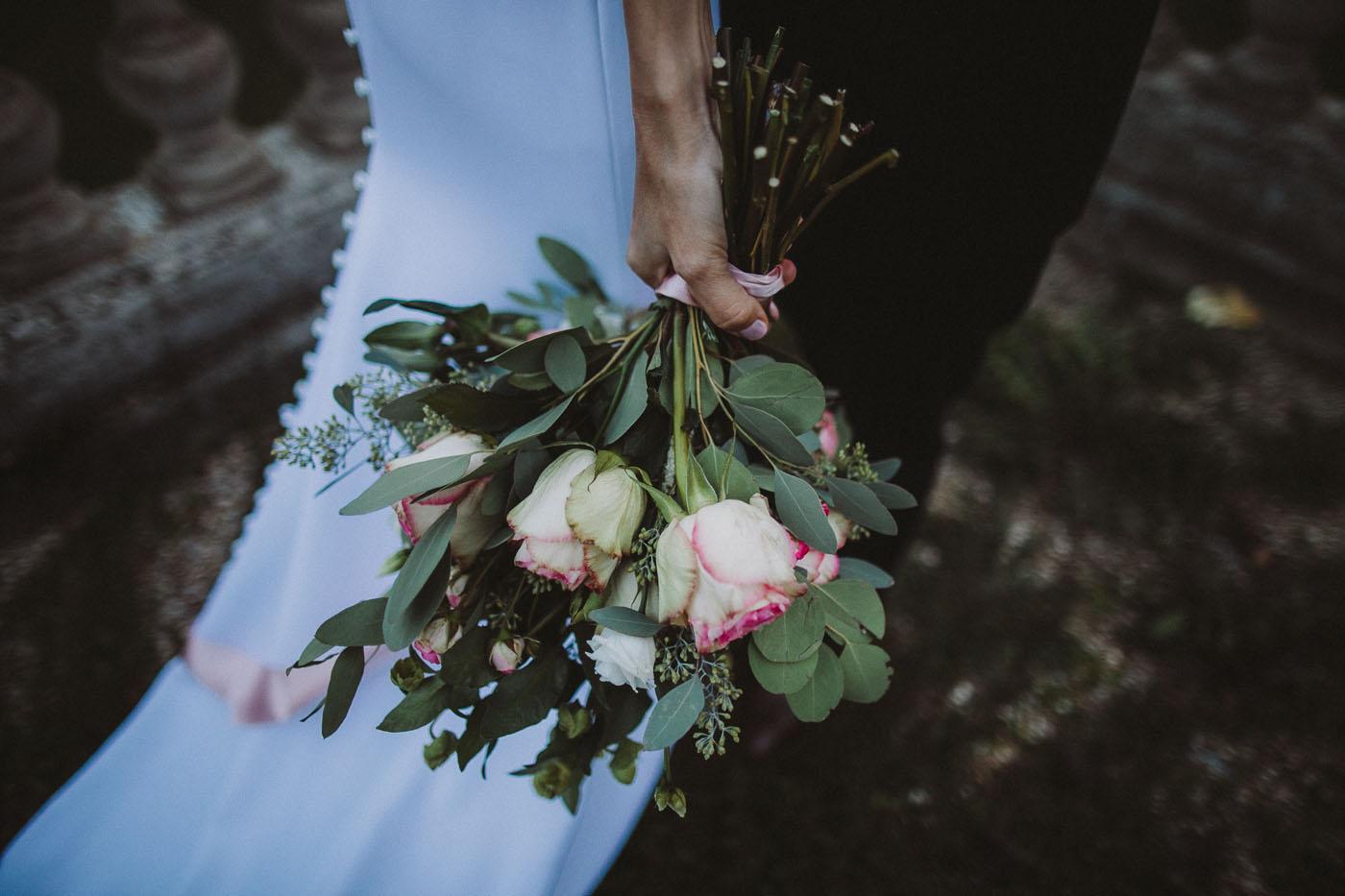 wedding-photographer-vienna-73