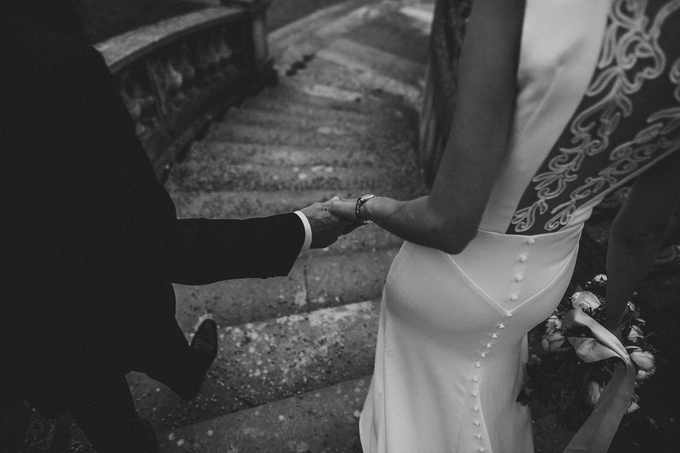 wedding-photographer-vienna-74