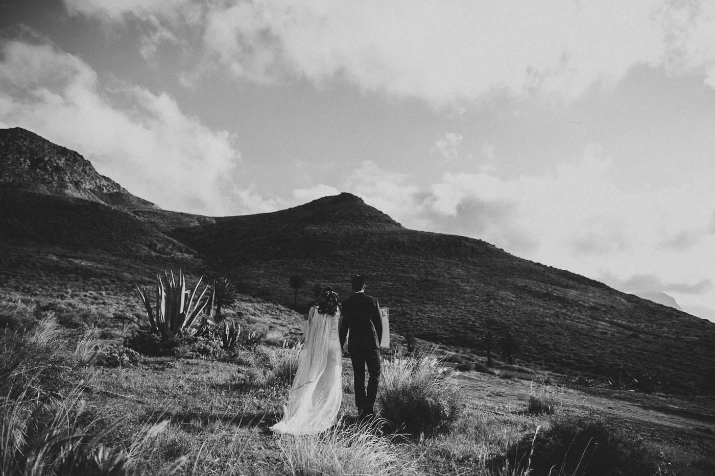 wedding-photographer-vienna-79