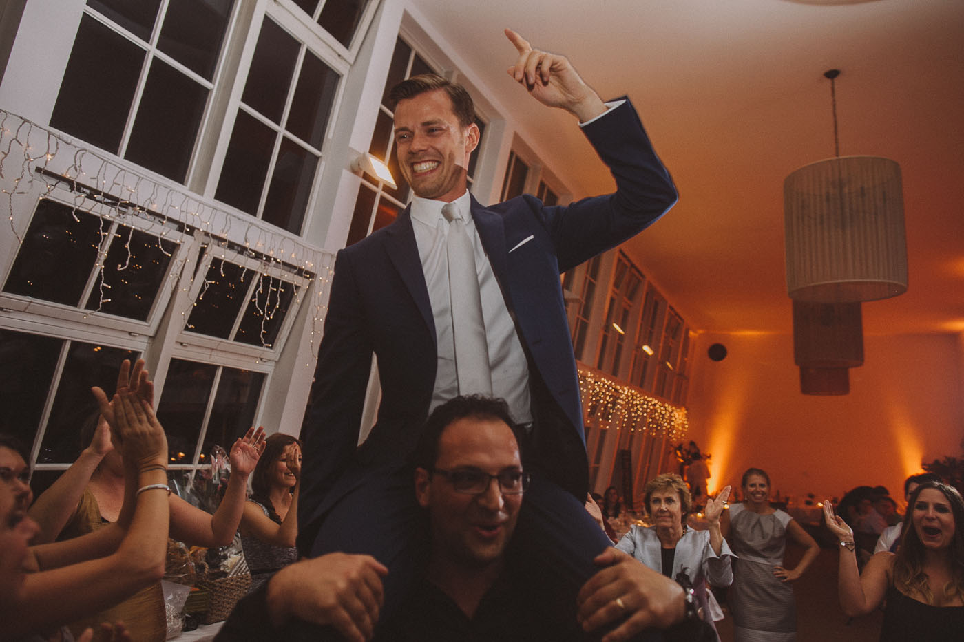 wedding-photographer-vienna-8