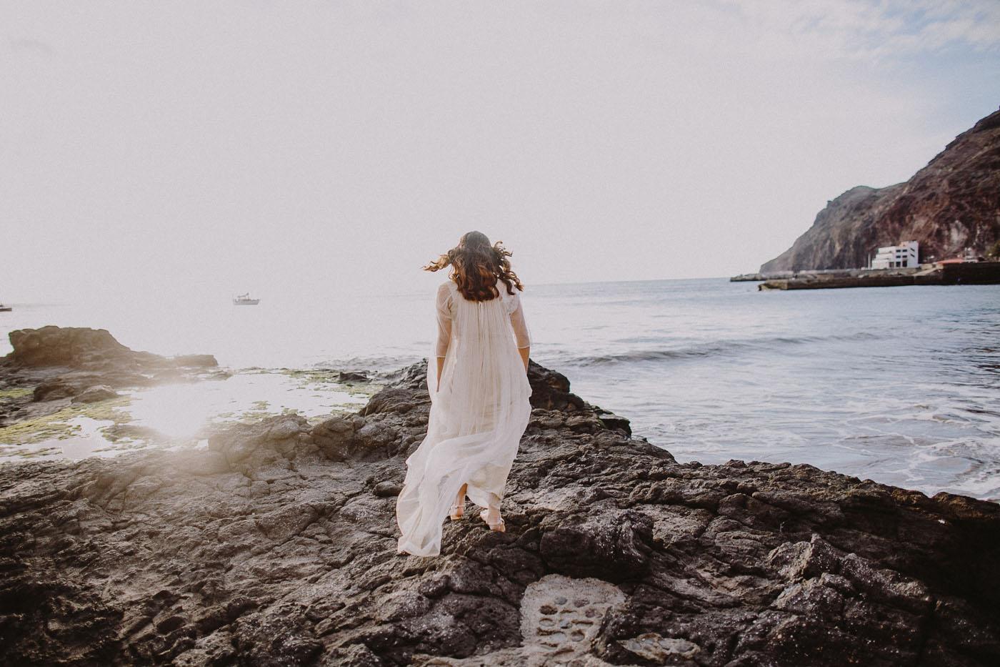 wedding-photographer-vienna-80