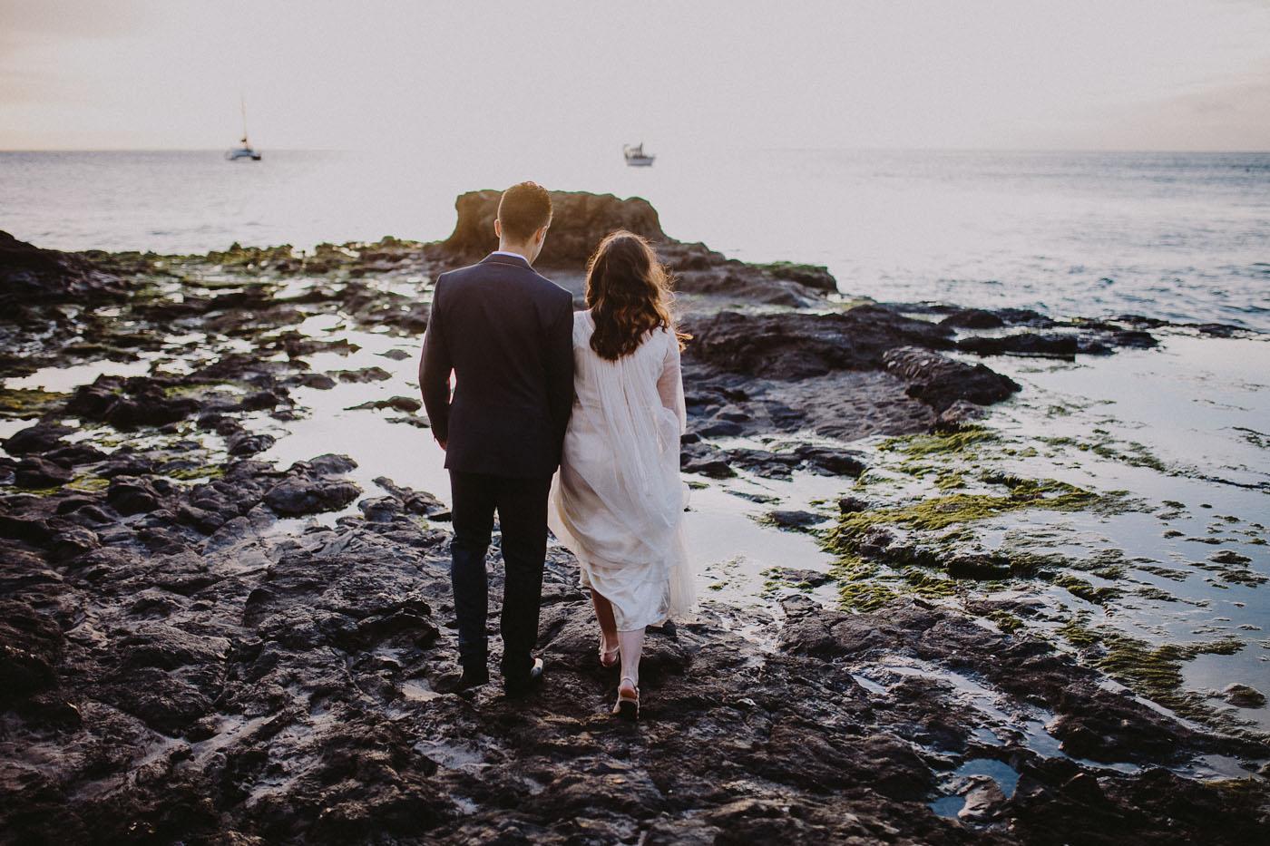 wedding-photographer-vienna-81