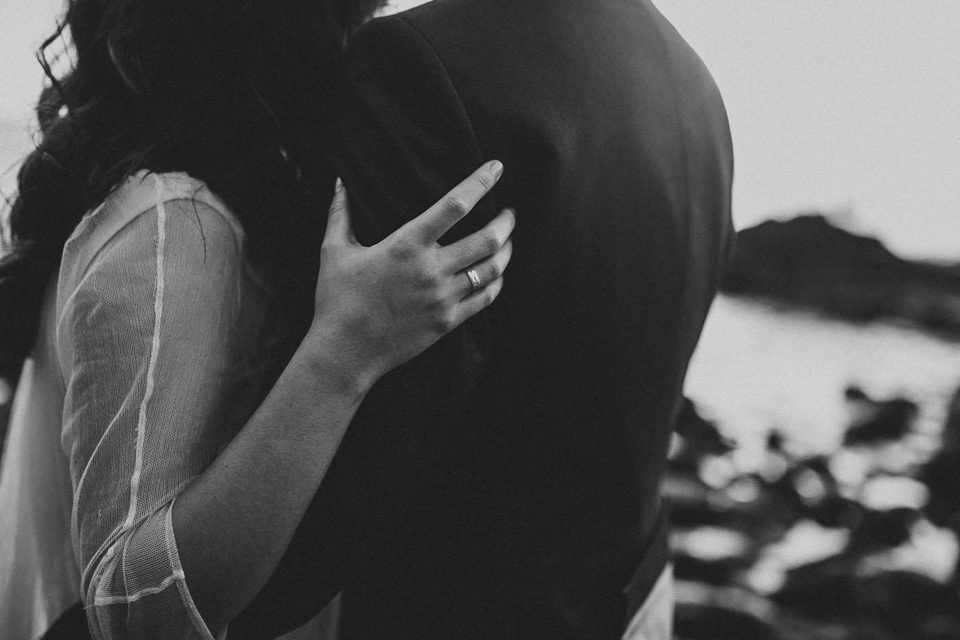 wedding-photographer-vienna-83