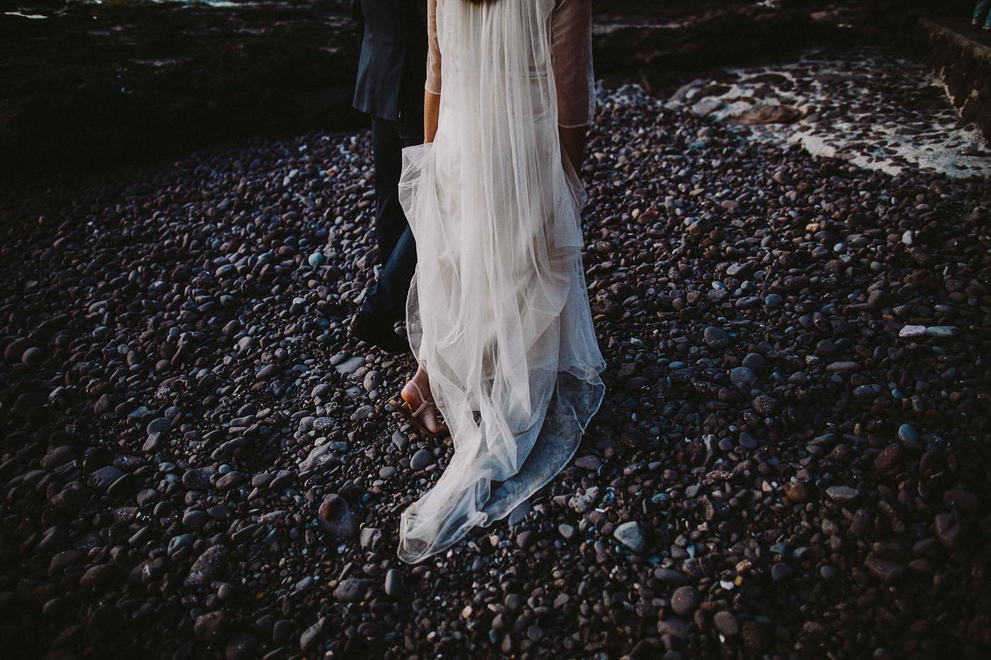 wedding-photographer-vienna-84