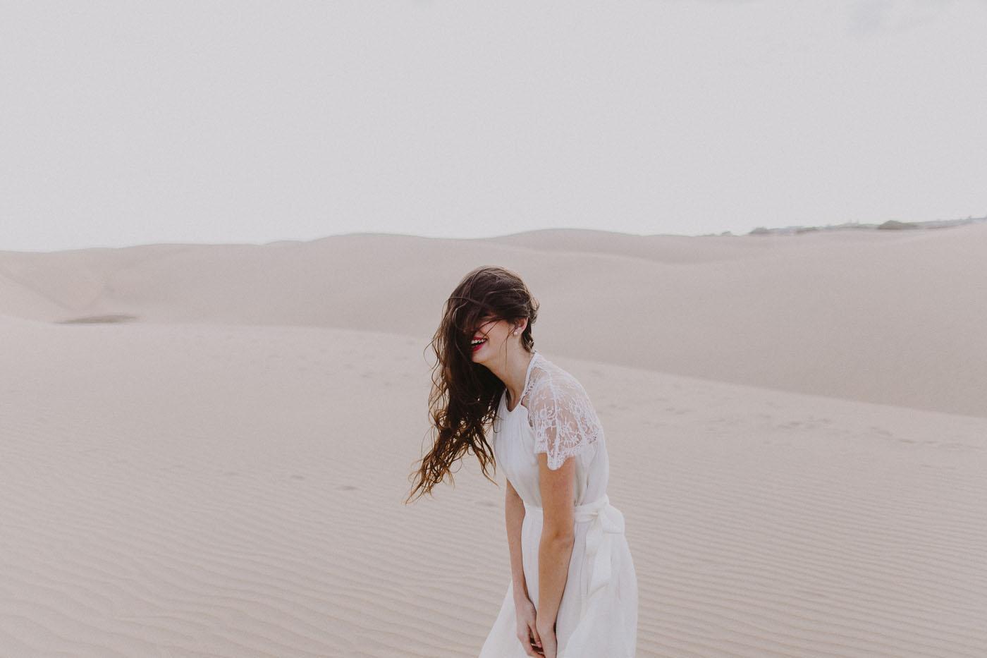 wedding-photographer-vienna-86