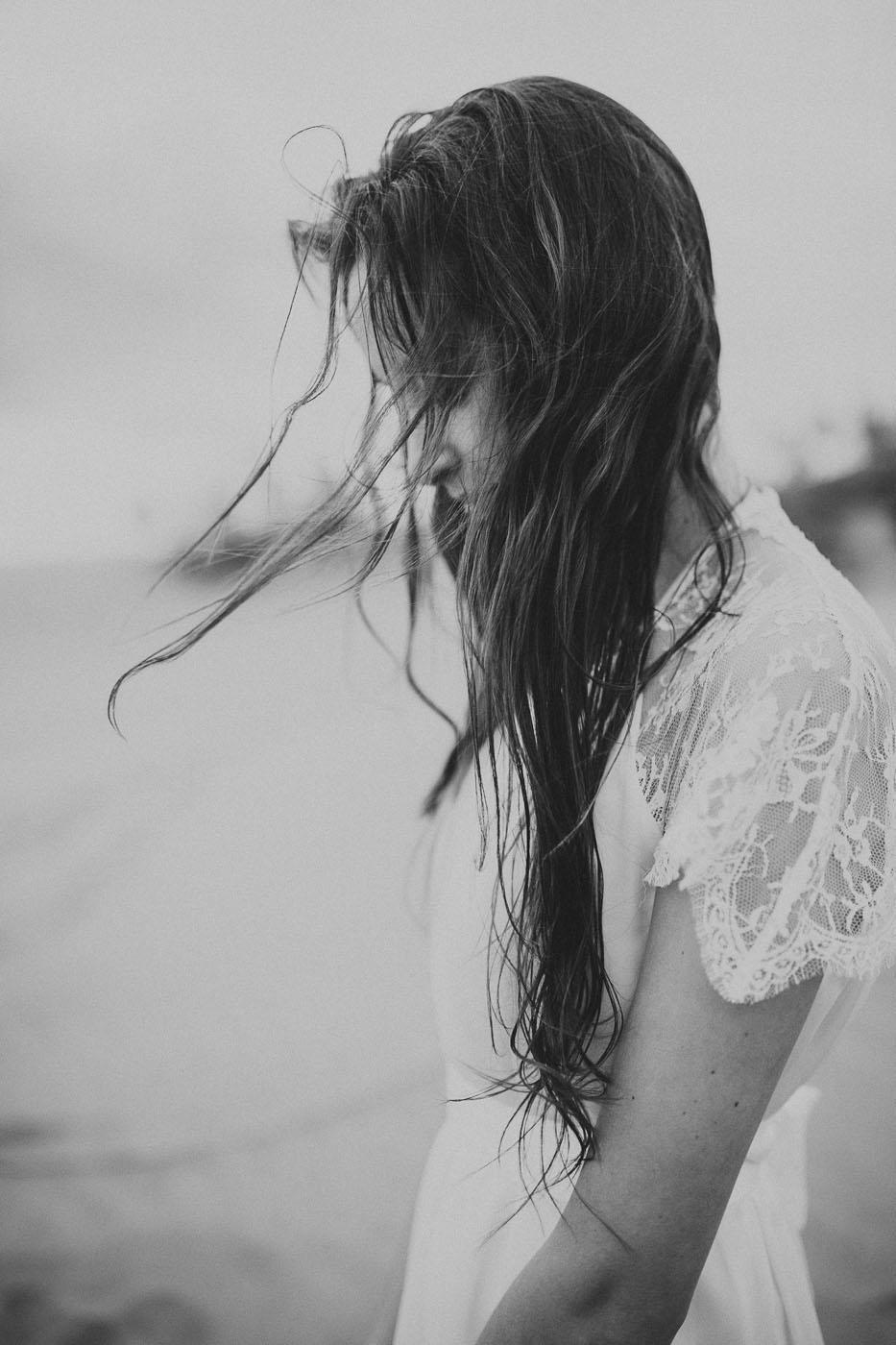 wedding-photographer-vienna-88