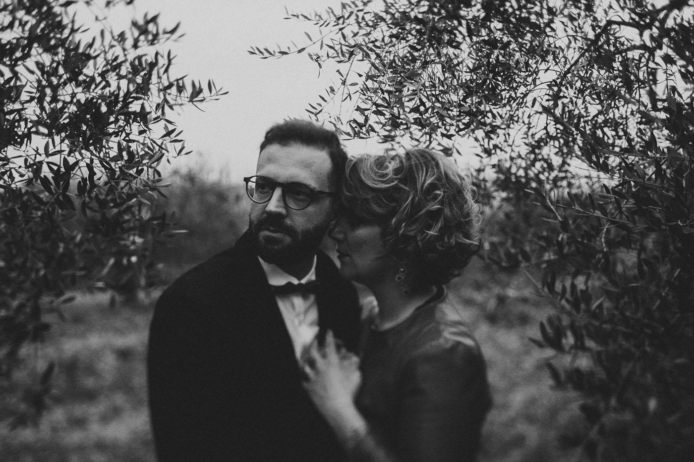 wedding-photographer-vienna-99