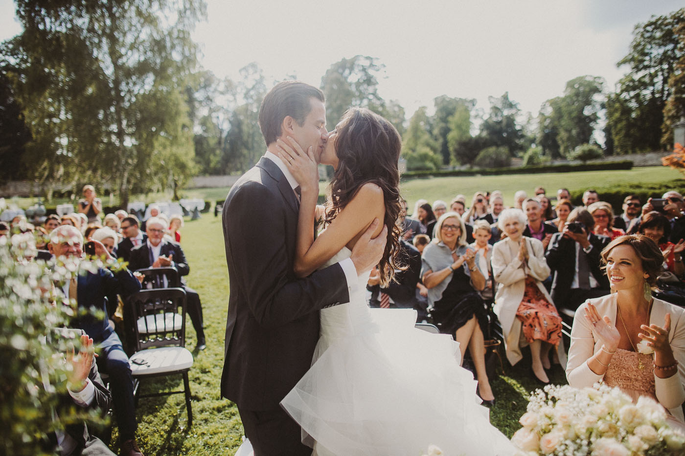 wedding-photographer-walpersdorf-austria-10