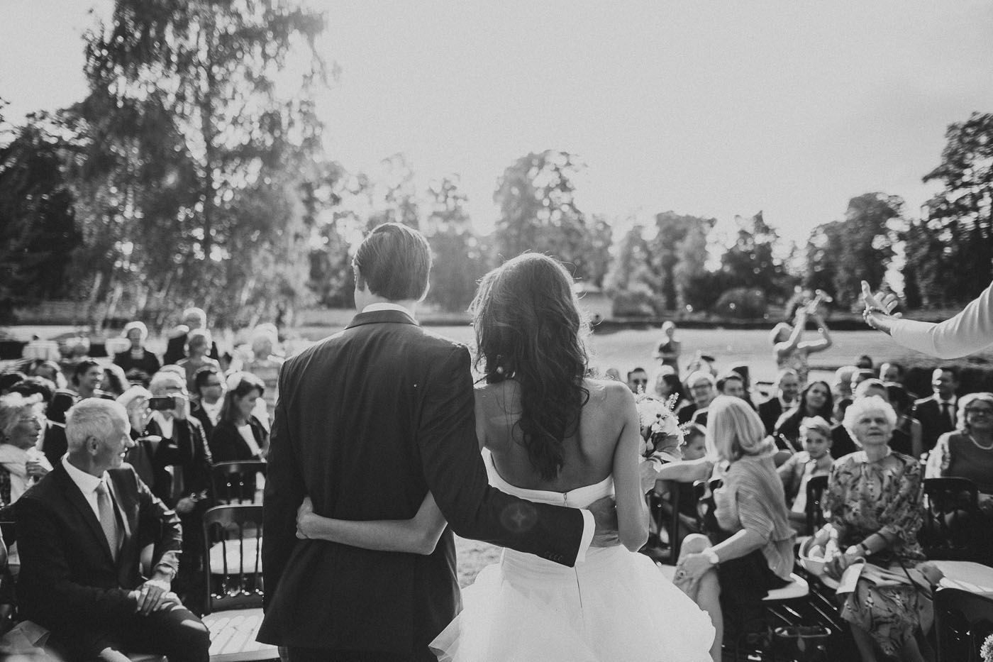 wedding-photographer-walpersdorf-austria-11