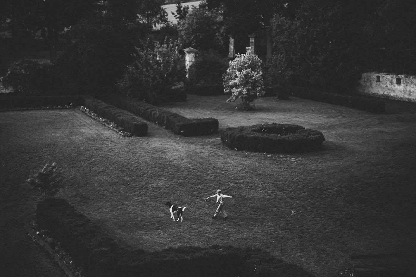 wedding-photographer-walpersdorf-austria-13