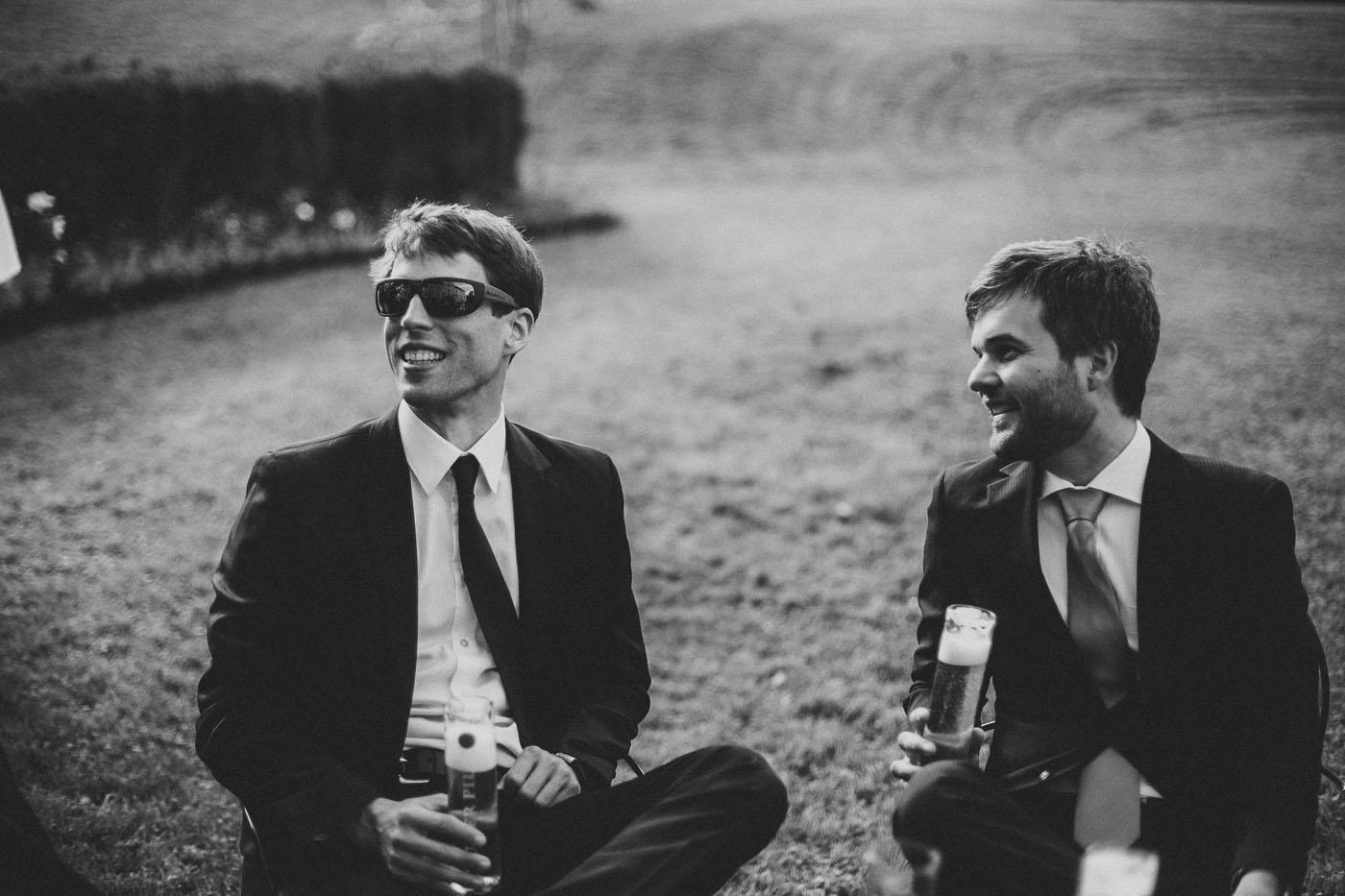 wedding-photographer-walpersdorf-austria-14