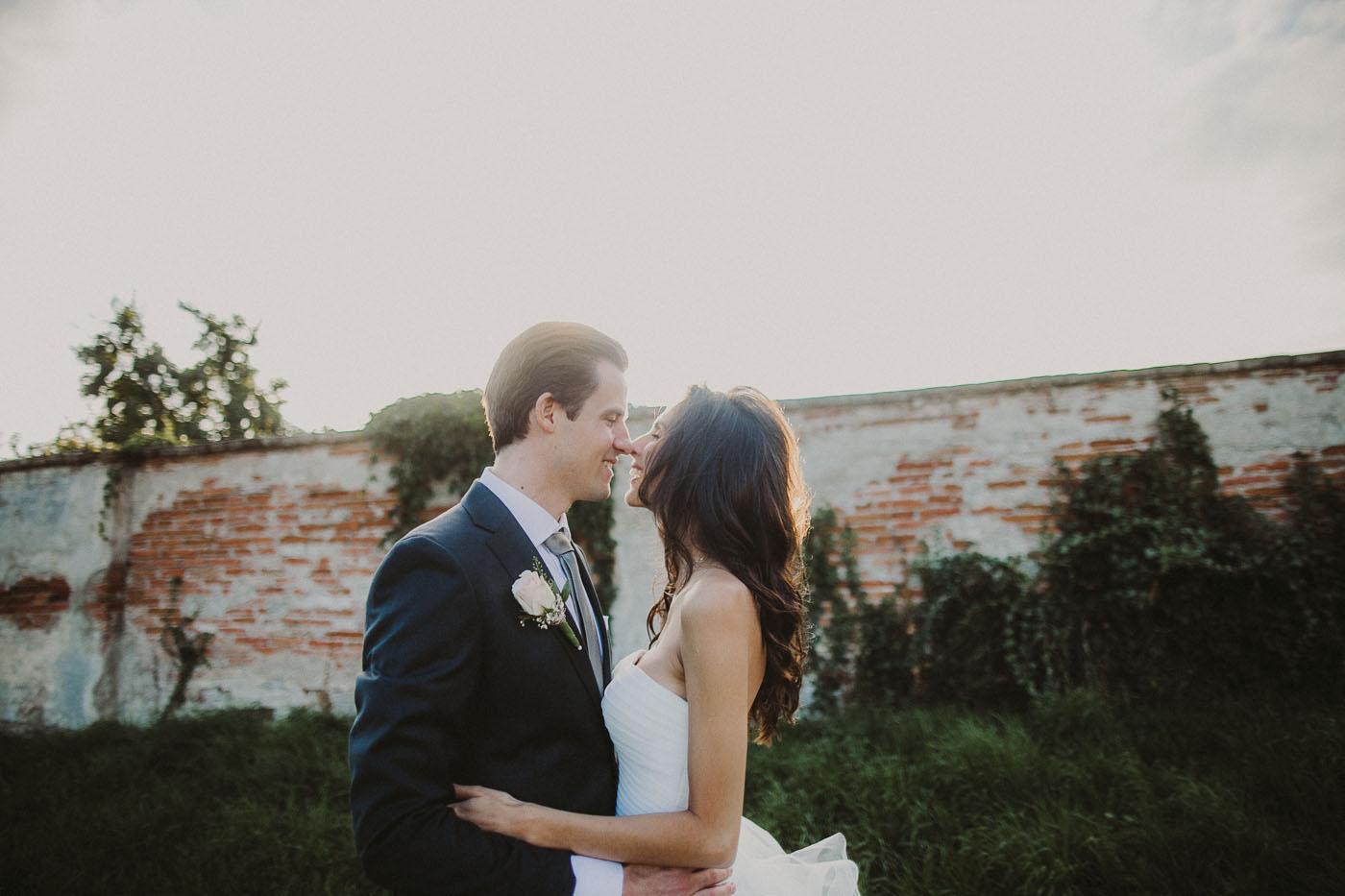 wedding-photographer-walpersdorf-austria-15