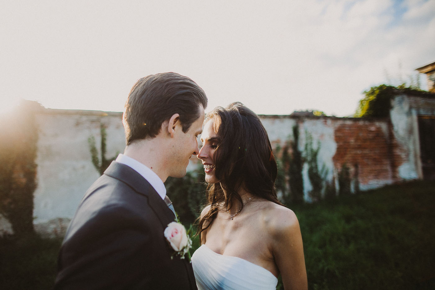 wedding-photographer-walpersdorf-austria-16