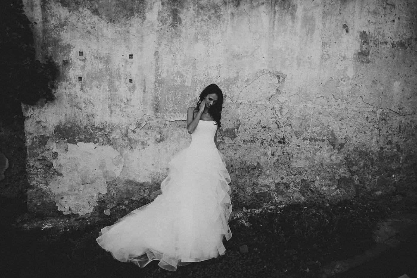 wedding-photographer-walpersdorf-austria-17