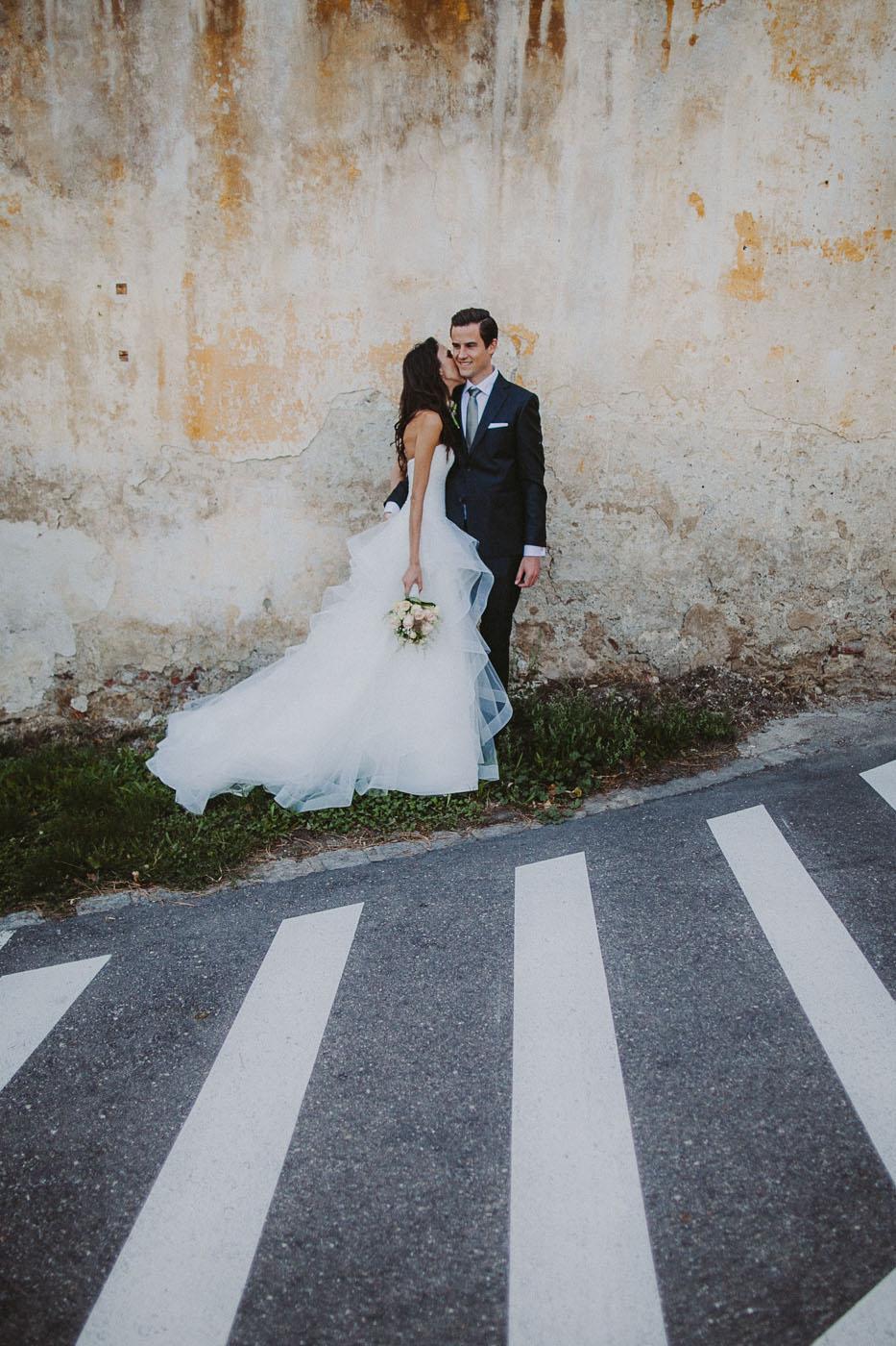 wedding-photographer-walpersdorf-austria-19