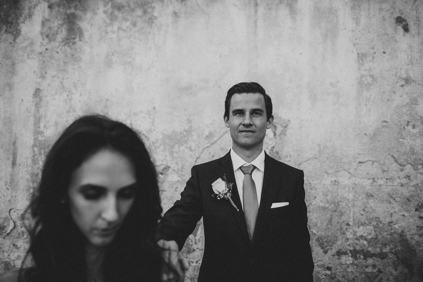 wedding-photographer-walpersdorf-austria-20