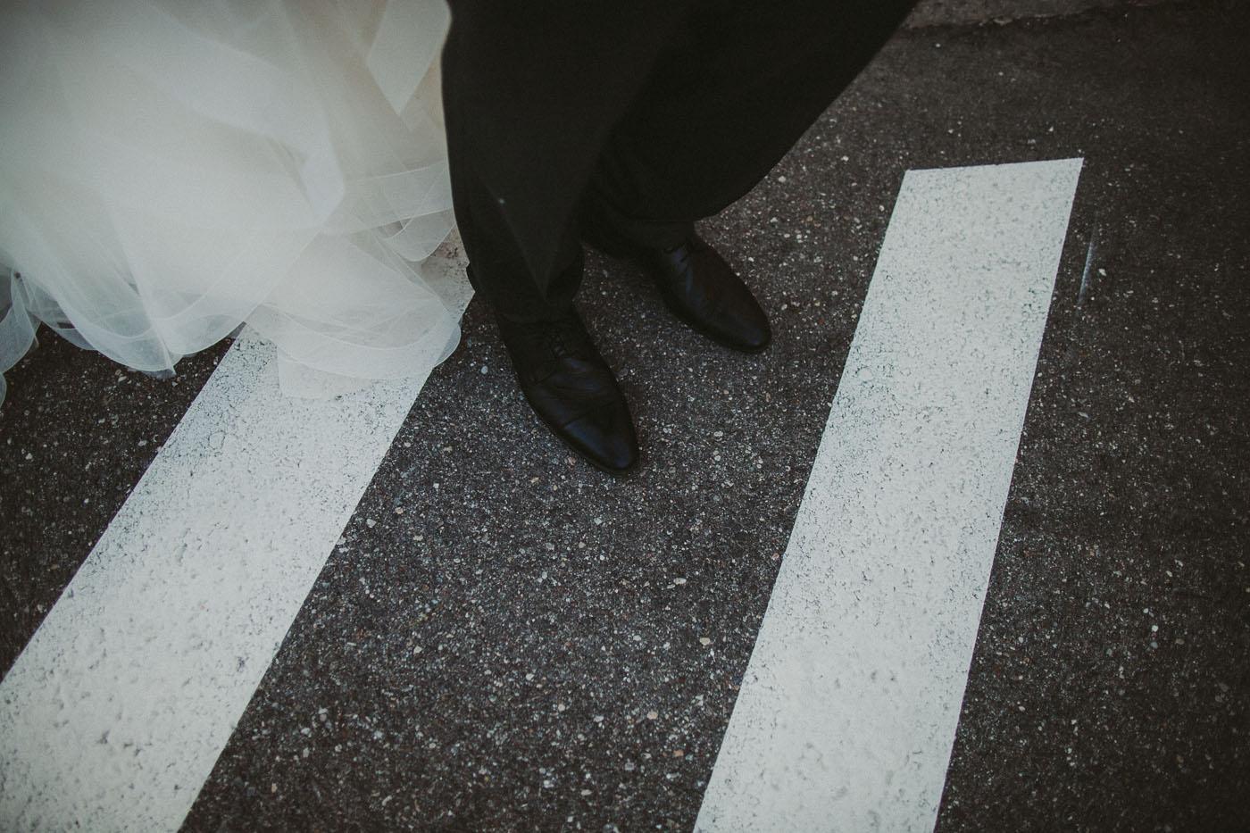 wedding-photographer-walpersdorf-austria-22